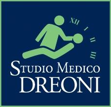 Studio Medico Dreoni